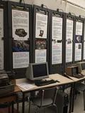 Nuit des musées 2018 -La nuit des musées 2018 - ACONIT : visite guidée du conservatoire de l'informatique