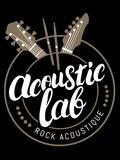 Fête de la musique 2018 - Acoustic Lab