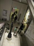 Nuit des musées 2018 -Activité famille : « Rassemblez votre cheptel »