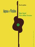 Journées du patrimoine 2016 -Agua e Vinho à Ferrières