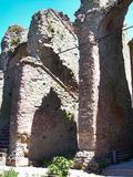Journées du patrimoine 2016 -Amphithéâtre de Fréjus