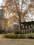 Journées du patrimoine 2016 -Ancien Carillon