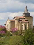 Journées du patrimoine 2016 -Visite libre de l'ancienne abbaye de Pessan