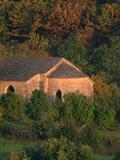 Journées du patrimoine 2016 -Ancienne église Saint-Flour