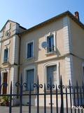 Journées du patrimoine 2016 -Visite commentée de l'ancienne mairie et école de Durette