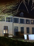 Nuit des musées 2018 -Visite libre et gratuite