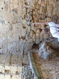 Journées du patrimoine 2016 -Apprendre à voir le bâti