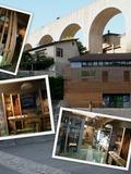 Journées du patrimoine 2016 -Aqueduc et espace museographique Royans Vercors