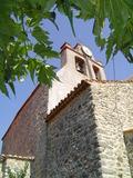 Journées du patrimoine 2016 -Eglise Saint-Sauveur