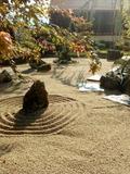 Rendez Vous aux Jardins 2018 -ARBRUME -Jardin Japonisant et expo/vente de Niwaki (arbre taillés)