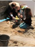 Journées du patrimoine 2016 -Archéo. Une expo à creuser !