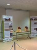 Journées du patrimoine 2016 -Architecture rurale en pays Charolais-Brionnais