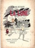 Journées du patrimoine 2016 -Arles au XIXe siècle, sur les traces de Fernand Beissier