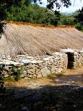 Journées du patrimoine 2016 -Village préhistorique de Cambous