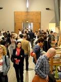 Journées du patrimoine 2016 -Artizz', artisans et artiste en Isère