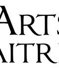 Journées du patrimoine 2016 -Arts & Maitrises