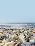 Journées du patrimoine 2016 -Arts, Sciences et Recyclage, rencontre autour du plastique