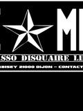 Fête de la musique 2018 - ASSE, Le Maquis, Kamienski, Dame Nerve