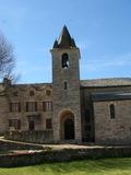 Journées du patrimoine 2016 -Asso.Sauvegarde Eglise de La Piguiere