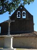 Journées du patrimoine 2016 -Église Saint-Jérôme