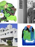 Journées du patrimoine 2016 -Atelier design en famille