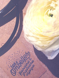 Rendez Vous aux Jardins 2018 -Atelier floral, les Ombelles - Laissez la nature enchanter vos célébrations !