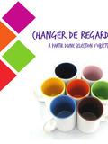 Journées du patrimoine 2016 -Atelier patrimonial - Changer de regard
