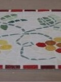 Journées du patrimoine 2016 -Ateliers créatifs Luminaisens