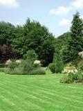 Rendez Vous aux Jardins 2018 -Ateliers de formations horticoles au jardin du Wicher