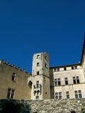 Journées du patrimoine 2016 -Ateliers pour petits et grands au Château de l'environnement