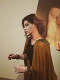 Nuit des musées 2018 -Ateliers tout public !