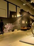 Journées du patrimoine 2016 -Au cœur de l'artillerie 14-18