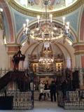 Journées du patrimoine 2016 -Au coeur du baroque