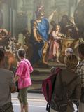 Journées du patrimoine 2016 -Au musée citoyens!