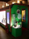 Nuit des musées 2018 -Visite du musée