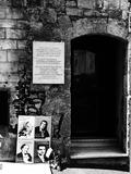 Journées du patrimoine 2016 -Auch pendant la Seconde Guerre mondiale