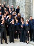 Journées du patrimoine 2016 -« Autour d'une messe de Mozart »