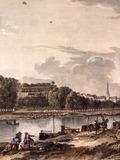 Journées du patrimoine 2016 -Aux origines de Boulogne-Billancourt