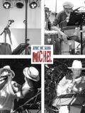 Fête de la musique 2018 - Avec ou sans Michel