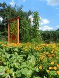 Rendez Vous aux Jardins 2018 -Aventure dans les Jardins du Soleil Levant