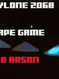 Nuit des musées 2018 -Babylone 2068 : Escape Game VILLA ARSON