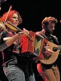 Nuit des musées 2018 -Bal folk