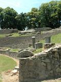 Journées du patrimoine 2016 -Balade antique et médiévale à Autun