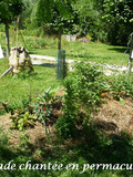 Rendez Vous aux Jardins 2018 -Visite commentée