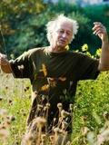 Rendez Vous aux Jardins 2018 -Balade contée, légendaire végétal.