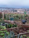 Rendez Vous aux Jardins 2018 -Balade
