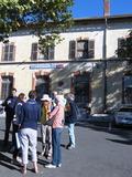 Journées du patrimoine 2016 -Balade patrimoniale La Monjarde d'un quai à l'autre