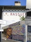 Journées du patrimoine 2016 -Balade patrimoniale : Le Prépaou, quartier de mémoires