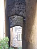 Journées du patrimoine 2016 -Balade sonore à La Roche Blanche