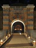 Journées du patrimoine 2016 -Balades nocturnes
